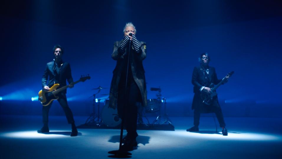 """The Offspring, pubblicato il video del nuovo singolo """"This Is Not Utopia"""". Guardalo QUI"""