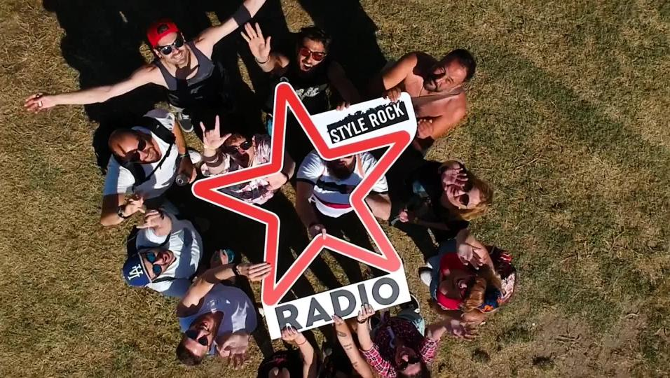 Firenze Rocks: guarda il video dell'ultima giornata di festival!