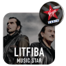 Webradio Music star Litfiba