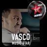 webradio Music Star Vasco