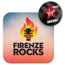 Virgin Radio Firenze Rocks