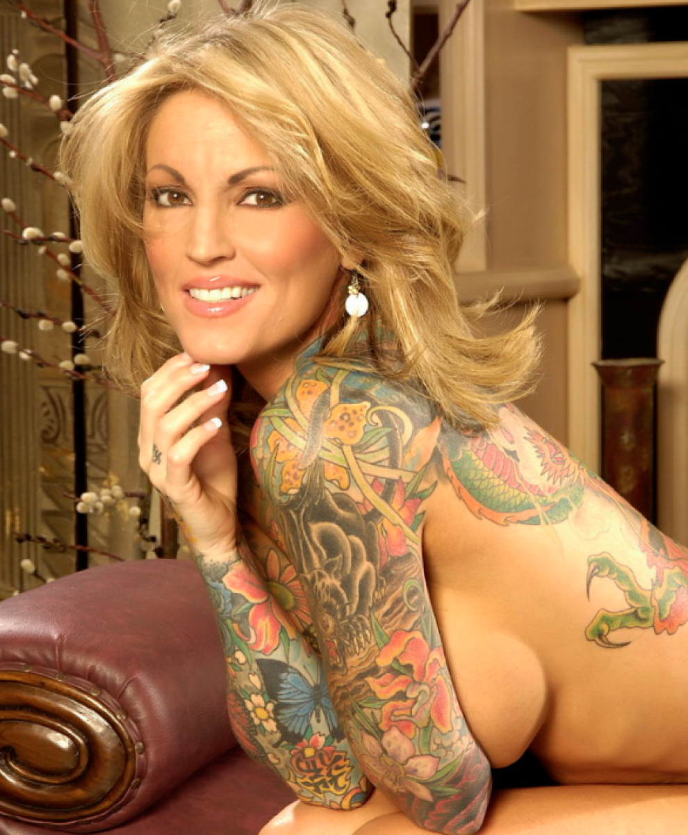 Leaked Janine naked (24 images) Video, Facebook, see through