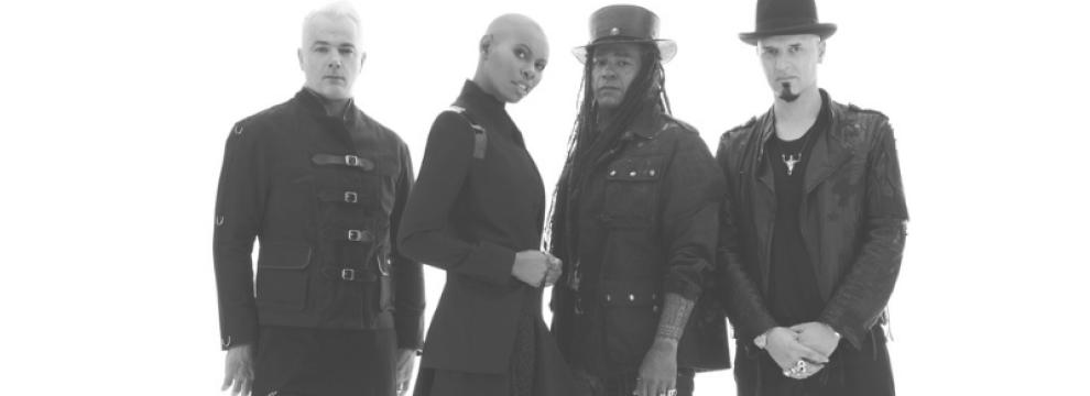 Speciale Skunk Anansie: il nuovo album Anarchytecture in anteprima su Virgin Radio