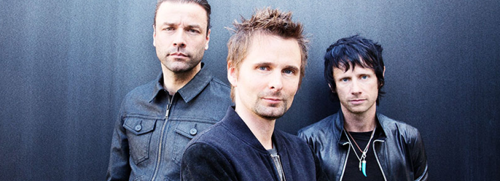 Muse: vinci il concerto di Milano con con i biglietti VIP