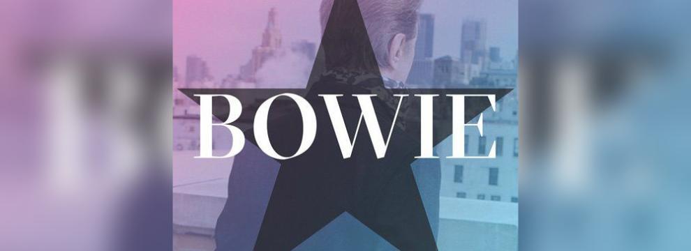 Un anno senza David Bowie: le celebrazioni in tutto il mondo e il nuovo EP. ASCOLTA il singolo