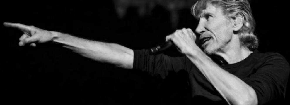 Roger Waters: il genio dei Pink Floyd ci ha raccontato il suo nuovo album. Ascoltalo ora!