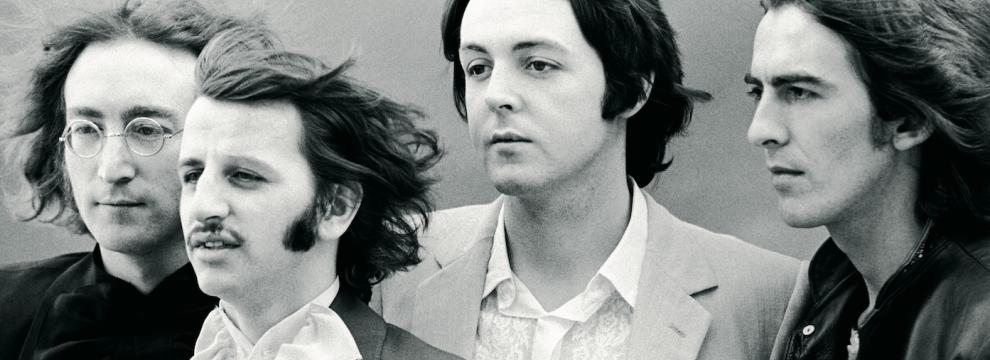 Beatles: vinci la The Beatles Vinyl Collection di DeAgostini!