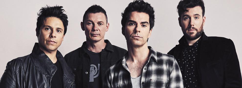 Stereophonics: gioca e vinci i biglietti per il concerto del 5 febbraio a Milano