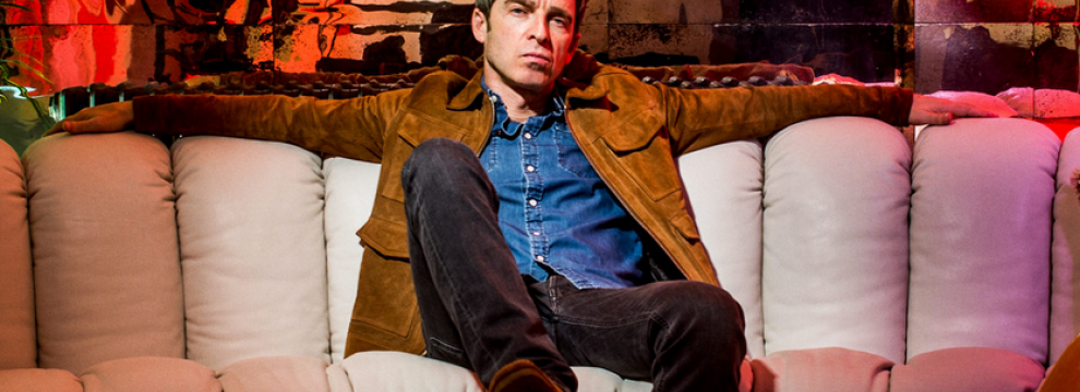 Noel Gallagher: scopri chi ha vinto il viaggio a Londra per asisistere al concerto del 27 aprile
