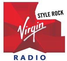 Classic radio rock virgin