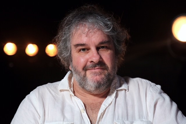 Peter Jackson dirigerà Let it Be, il documentario sui Beatles
