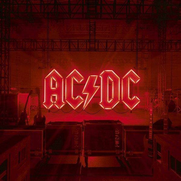 Gli AC/DC hanno pubblicato il video ufficiale del nuovo singolo Realize! Angus Young: