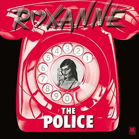 The Police, Roxanne: la storia del brano scritto da Sting che lanciò il gruppo verso l'olimpo del rock
