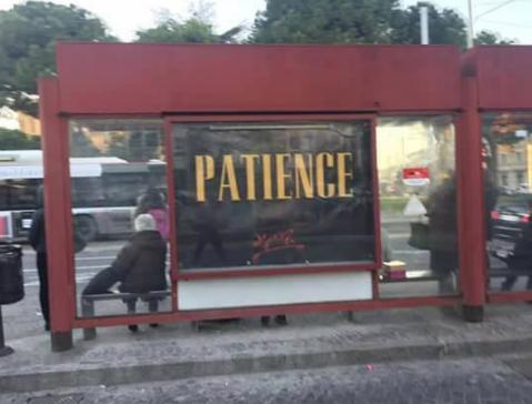 Guns N'Roses a Imola il 10 giugno 2017